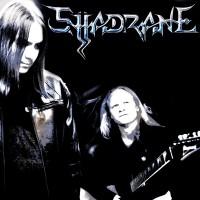 Purchase Shadrane - Temporal