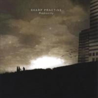 Purchase Sharp Practise - Radiocity
