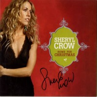 Purchase Sheryl Crow - Home For Christmas