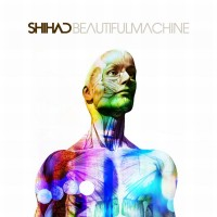 Purchase Shihad - Beautiful Machine CD1