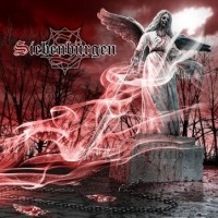 Purchase Siebenbürgen - Revelation VI