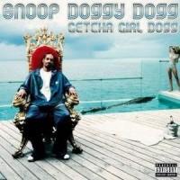 Purchase Snoop Dogg - Getcha Girl Dogg