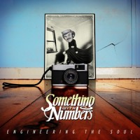 Purchase Something With Numbers - Engineering The Soul