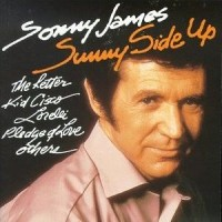 Purchase Sonny James - Sunny Side Up