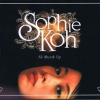 Purchase Sophie Koh - All Shook Up