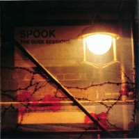 Purchase Spook - The Dusk Sessions