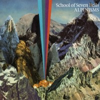 Purchase School of Seven Bells - Alpinisms