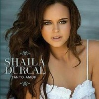 Purchase Shaila Durcal - Para Toda La Vida