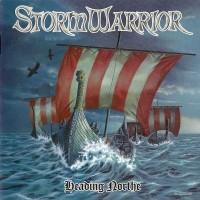 Purchase Stormwarrior - Heading Northe