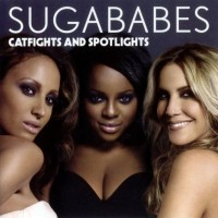 Purchase Sugababes - Catfights & Spotlights