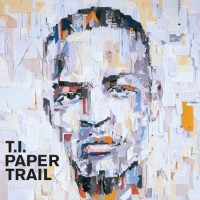 Purchase T.I. - Paper Trail (Retail)