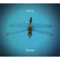 Purchase KTU - Quiver