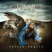 Purchase Talon - Fallen Angels