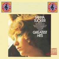 Purchase Tanya Tucker - Greatest Hits