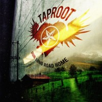 Purchase Taproot - Our Long Road Home