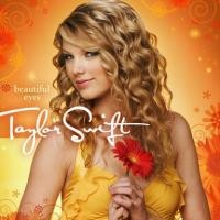 Purchase Taylor Swift - Beautiful Eye s (EP)