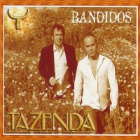 Purchase Tazenda - Bandidos (CDS)
