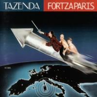 Purchase Tazenda - Fortza Paris