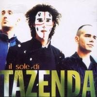 Purchase Tazenda - Il Sole di Tazenda