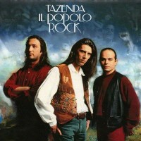 Purchase Tazenda - Il Popolo Rock (Live) CD1