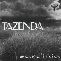 Purchase Tazenda - Sardinia