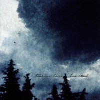 Purchase Tenebrous Liar's - Last Stand