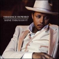 Purchase Terrence Howard - Shine Through It