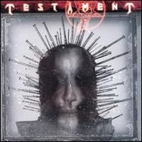 Purchase Testament - Demonic