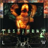 Purchase Testament - Low