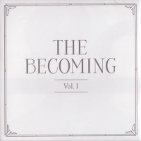 Purchase The Becoming - Vol.1