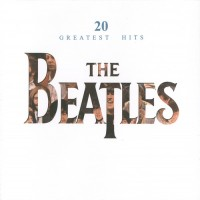 Purchase The Beatles - 20 Greatest Hits