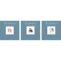 Purchase The Decemberists - Always The Bridesmaid: A Singles Series
