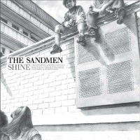 Purchase The Sandmen - Shine