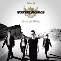 Purchase Stereophonics - Decade in the Sun