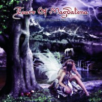 Purchase Tears Of Magdalena - Myths And Legends