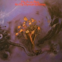 Purchase The Moody Blues - On the Threshold of a Dream