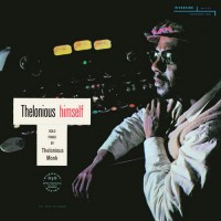 Purchase Thelonious Monk - Thelonious Himself (Remastered 2008)
