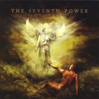 Purchase The Seventh Power - Dominion & Power