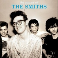 Purchase The Smiths - The Sound Of The Smiths (The Very Best Of) CD1