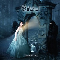 Purchase Sundial - Transition