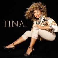 Purchase Tina Turner - Tina!: Her Greatest Hits