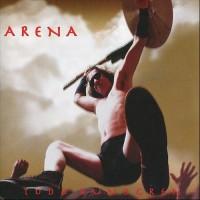Purchase Todd Rundgren - Arena