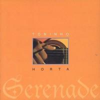 Purchase Toninho Horta - Serenade
