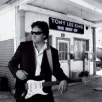 Purchase Tony Lee King - The Best Of