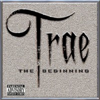 Purchase Trae - The Beginning