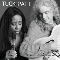 Purchase Tuck & Patti - I Remember You