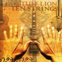 Purchase Tuff Lion - Ten Strings