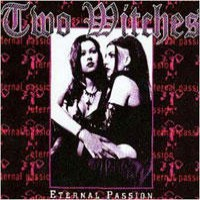 Purchase Two Witches - Eternal Passion
