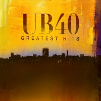 Purchase UB40 - Greatest Hits