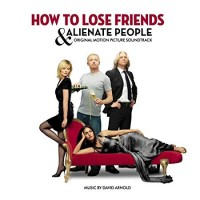 Purchase VA - How To Lose Friends & Alienate People